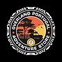 Overland Portugal Adventure Store