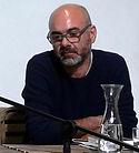 Nélson Araújo