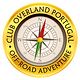 Overland Portugal Club