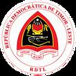 Embassy of Timor-Leste
