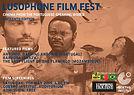Lusophone Film Fest Nairobi - 16th Edition