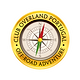 Overland Portugal Club