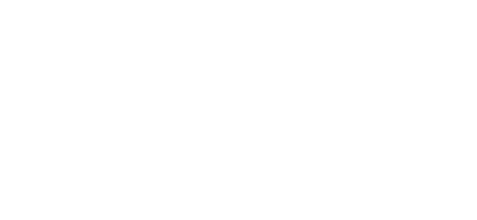 overland-in logotipo reverse_300dpi.png