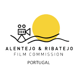 Alentejo Ribatejo Film Commission