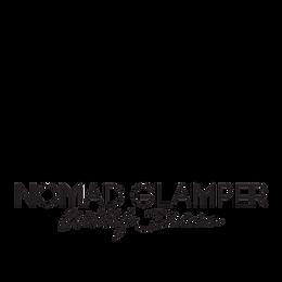 Nomad Glamper