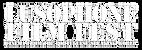 Lusophone Film Fest logo