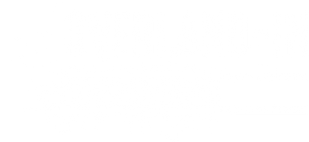 overland-in logotipo reverse_72dpi.png