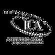Instituto do Cinema e do Audiovisual