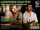 Lusophone Film Fest Nairobi - 15th Edition