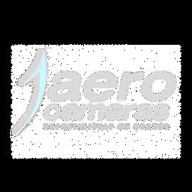 logo-aerocamaras-white.png