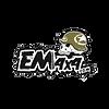 EM4x4
