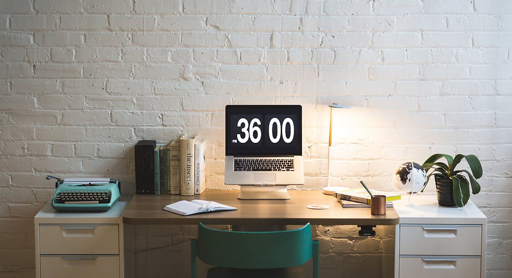 how to create more time like you have more than 24 hours a day