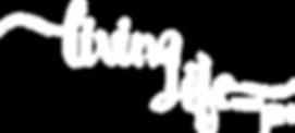 livig life with jen logo