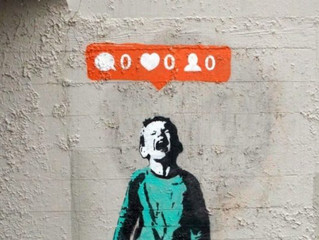 3 non-conscious online engagements that ruin your life