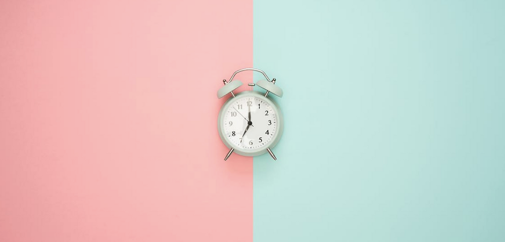 schedule time for self-love is more important than anything