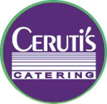 cerutis_catering-_inc_.webp