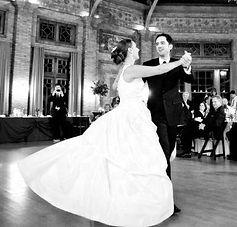 wedding-dance_edited.jpg