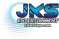 JKSEntertainment_Transparent1 (2).png