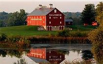 saloman Farm.jfif