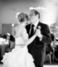 Bride%26Father_edited.jpg