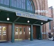Bakers%20Street_edited.jpg