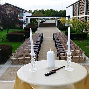 Novinski Wedding