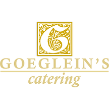 Goegleins.png