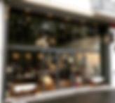 Constance concept store.jpg