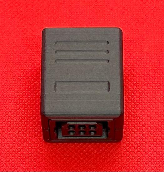 VB Controller USB Adapter