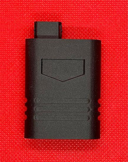 Virtual Boy WiFi Adapter