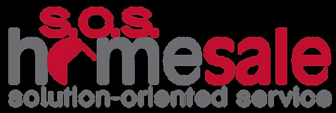 SOS-Home-Sale-Logo-Final.png