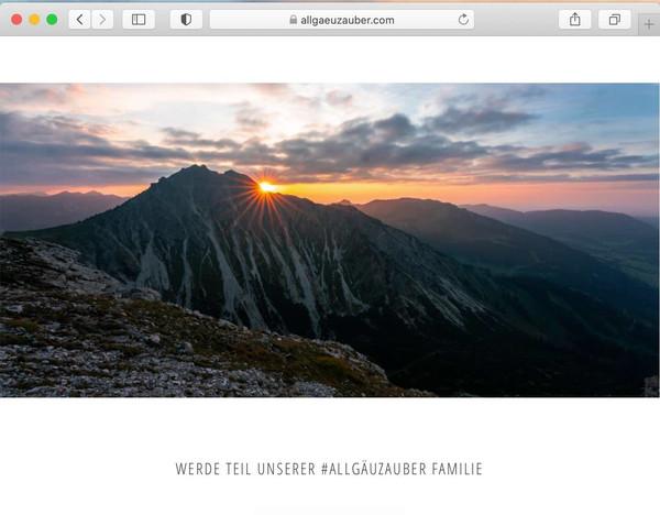 Allgäuzauber Website 4.jpg