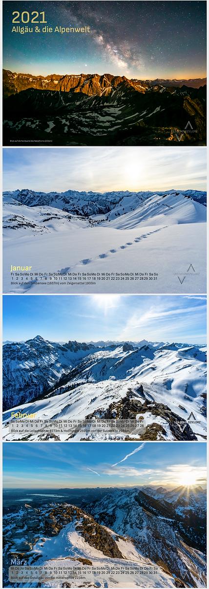 Kalender 2021 4.1.png