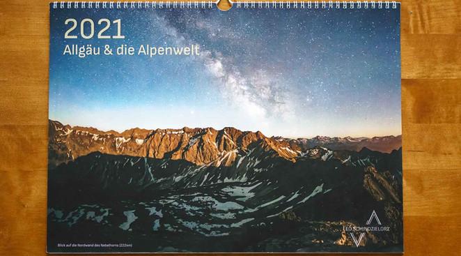 Photography_Leo_Schindzielorz_Kalender_20