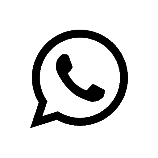3 whatsapp logo