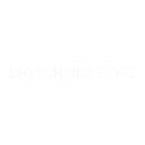 Leo Logo_weiß quadratisch transparent.pn