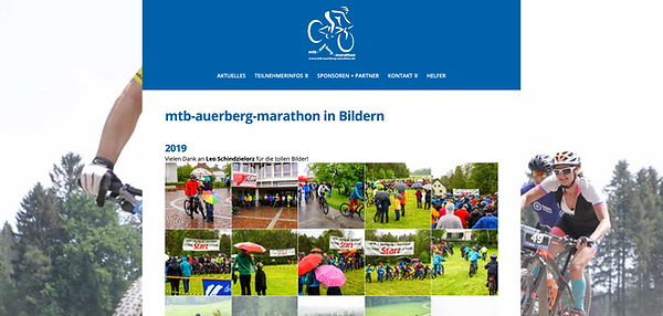 Auerberg Marathon 2019.png