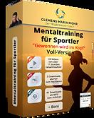2019-box-sport-voll.png