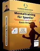 2019-box-sport-basis.png