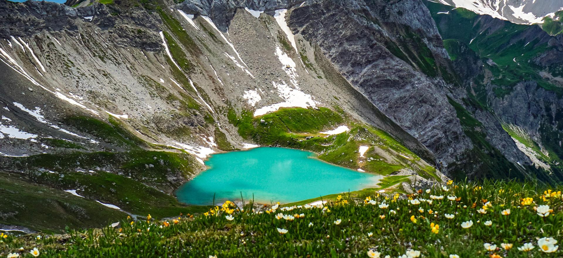 Hintersee Lechtaler Alpen.JPG