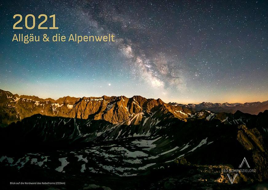 Kalender_2021_Allgäuer_Alpen_A3_V3_0_De