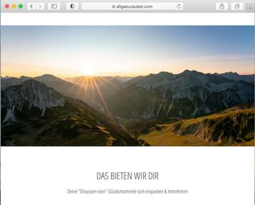 Allgäuzauber Website 3.jpg
