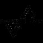 Leo Fotografie Logo_schwarz quadratisch