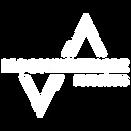Leo Fotografie Logo_weiss quadratisch tr
