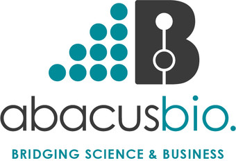 AbacusBio