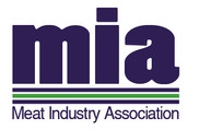 Meat Industry Association