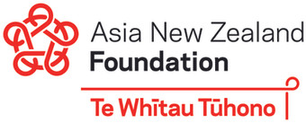 Asia New Zealand Foundation