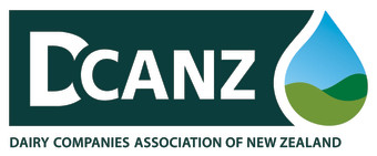 Dairy Companies Association of New Zealand