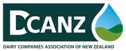 Dairy Companies Association of New Zealand