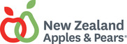 New Zealand Apples & Pears